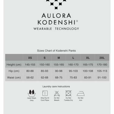 Aulora Kodenshi Performance Brochure_Page_4